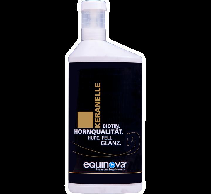 equinova® Keranelle Liquid 1l