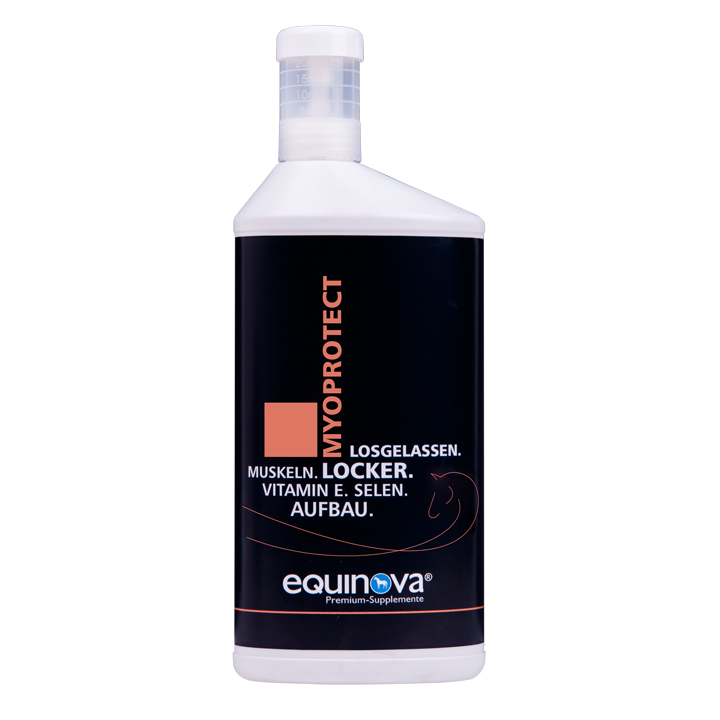 Probe: Myoprotect Liquid 250 ml