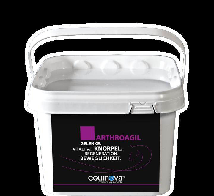 equinova® Arthroagil Powder 1,5 kg