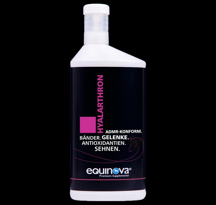 equinova® Hyalathron Liquid