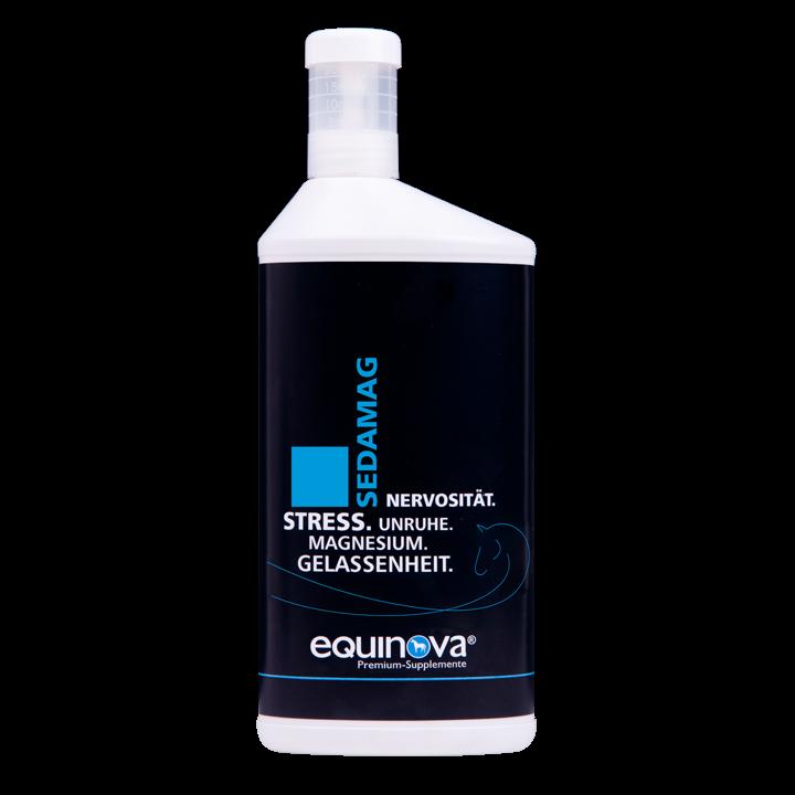Probe: Sedamag Liquid 250 ml