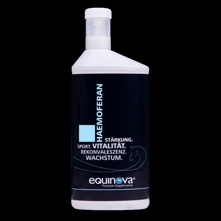 equinova® Haemoferan Liquid
