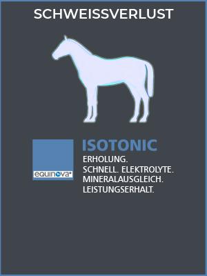 detailbild-produkt-kategorie-isotonicqUDVgQVApIeUT